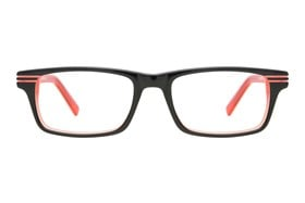 173497c6ae Picklez Duke - Eyeglasses At AC Lens