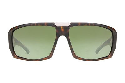 Revo Apollo - VOV Bono Collection Tortoise