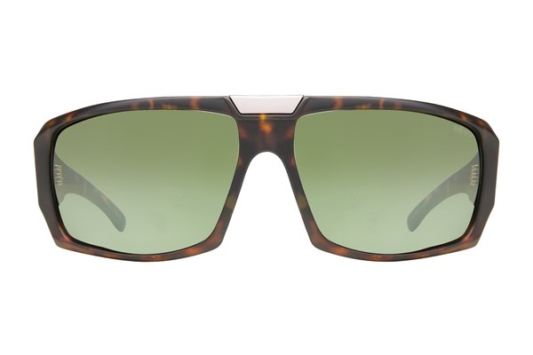 Revo Apollo - VOV Bono Collection Tortoise Sunglasses