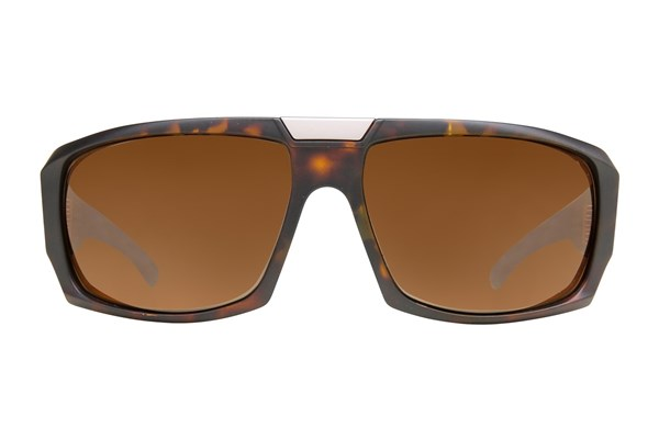 Revo Apollo - VOV Bono Collection Sunglasses - Tortoise