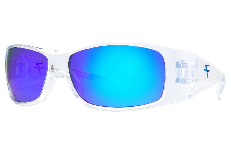 9714fc7bf1b Fatheadz Power Trip Sunglasses - TechnoReadingGlasses