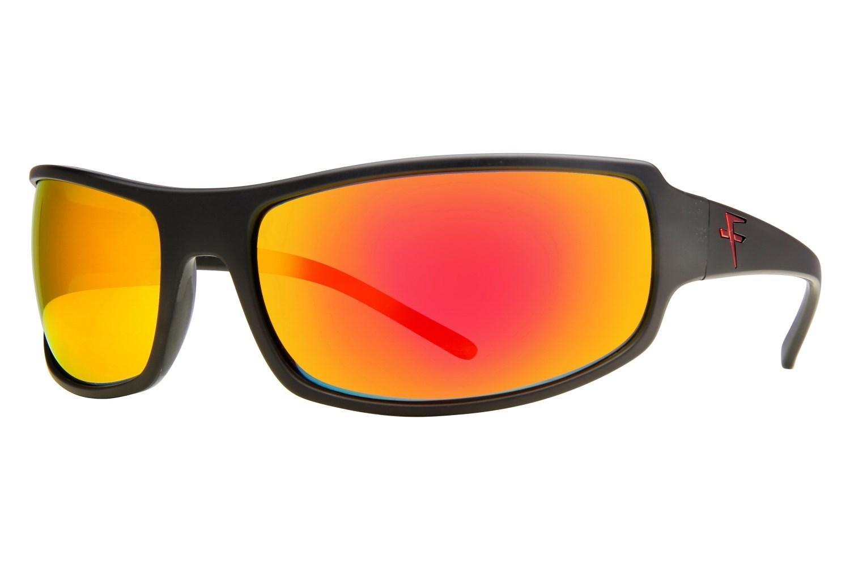 9ca8eef1de5 Fatheadz Superhero Sunglasses - GUPrescriptionEyeglasses