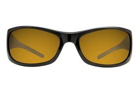 505b70eaa6 Buy Fatheadz Sunglasses Online