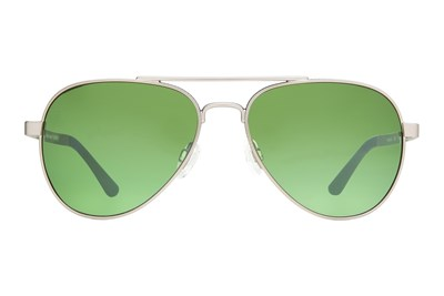 7e8b745000ed Buy Aviator Sunglasses Online | AC Lens