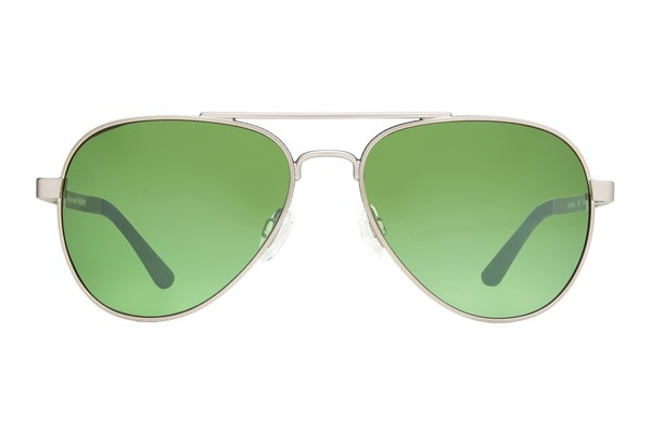 Revo Zifi - VOV Bono Collection Sunglasses - Gray