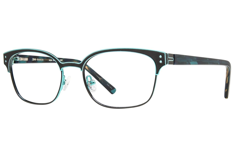 ted baker b237 prescription eyeglasses raybanyouthsunglasses