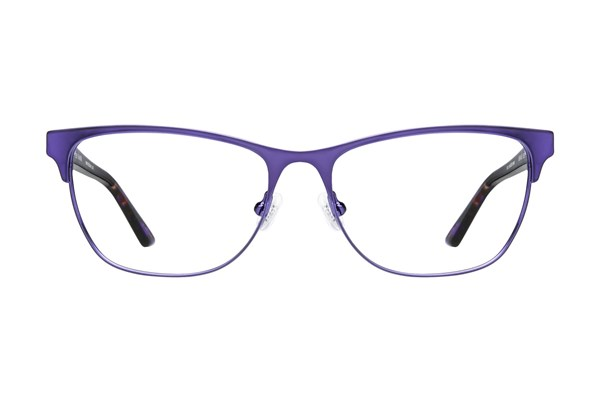 Ted Baker B238 Eyeglasses - Blue