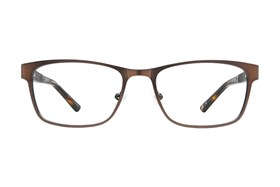 Ted Baker B338 Brown