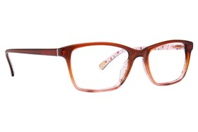 Ted Baker B723 Brown