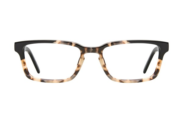 Ted Baker B730 Eyeglasses - White