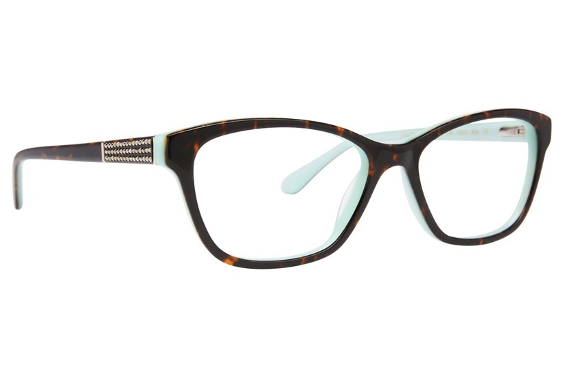 05cd816a292 Lulu Guinness L886 - Eyeglasses At AC Lens