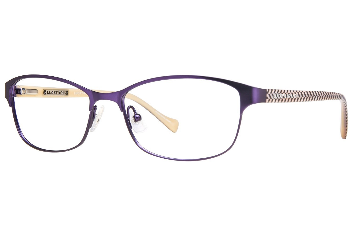 lucky-d102-prescription-eyeglasses
