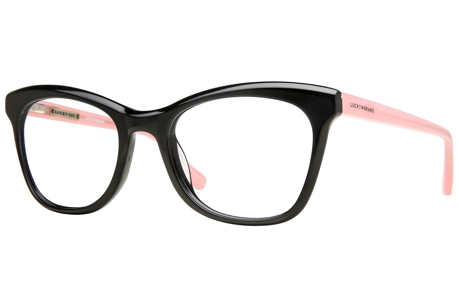 lucky-d203-prescription-eyeglasses