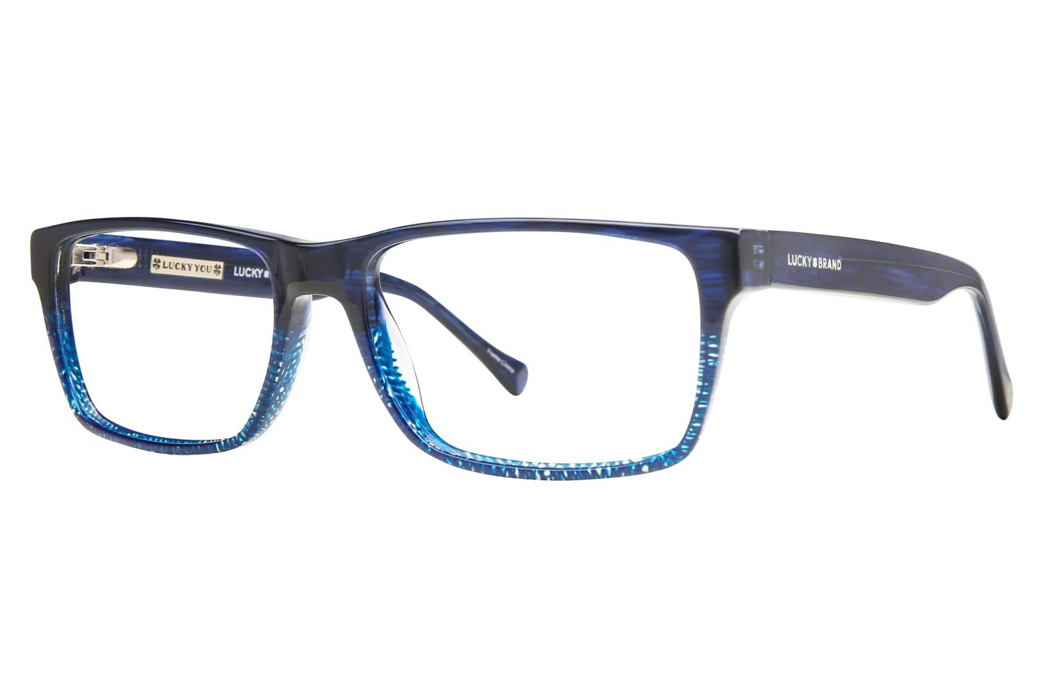 lucky-d401-prescription-eyeglasses