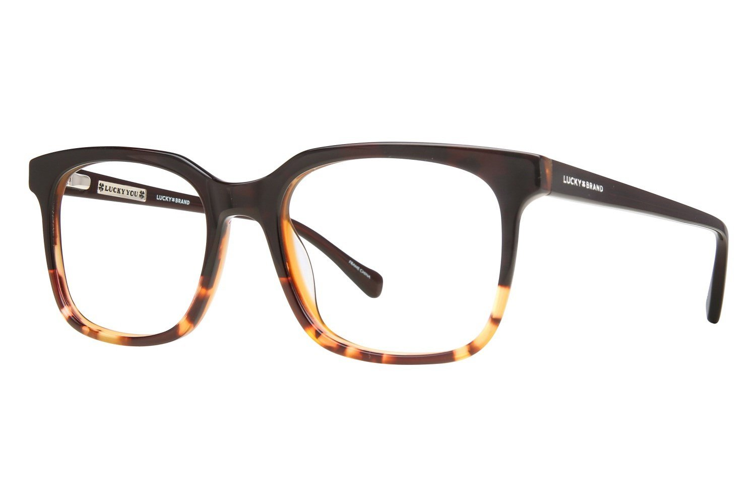 lucky-d403-prescription-eyeglasses