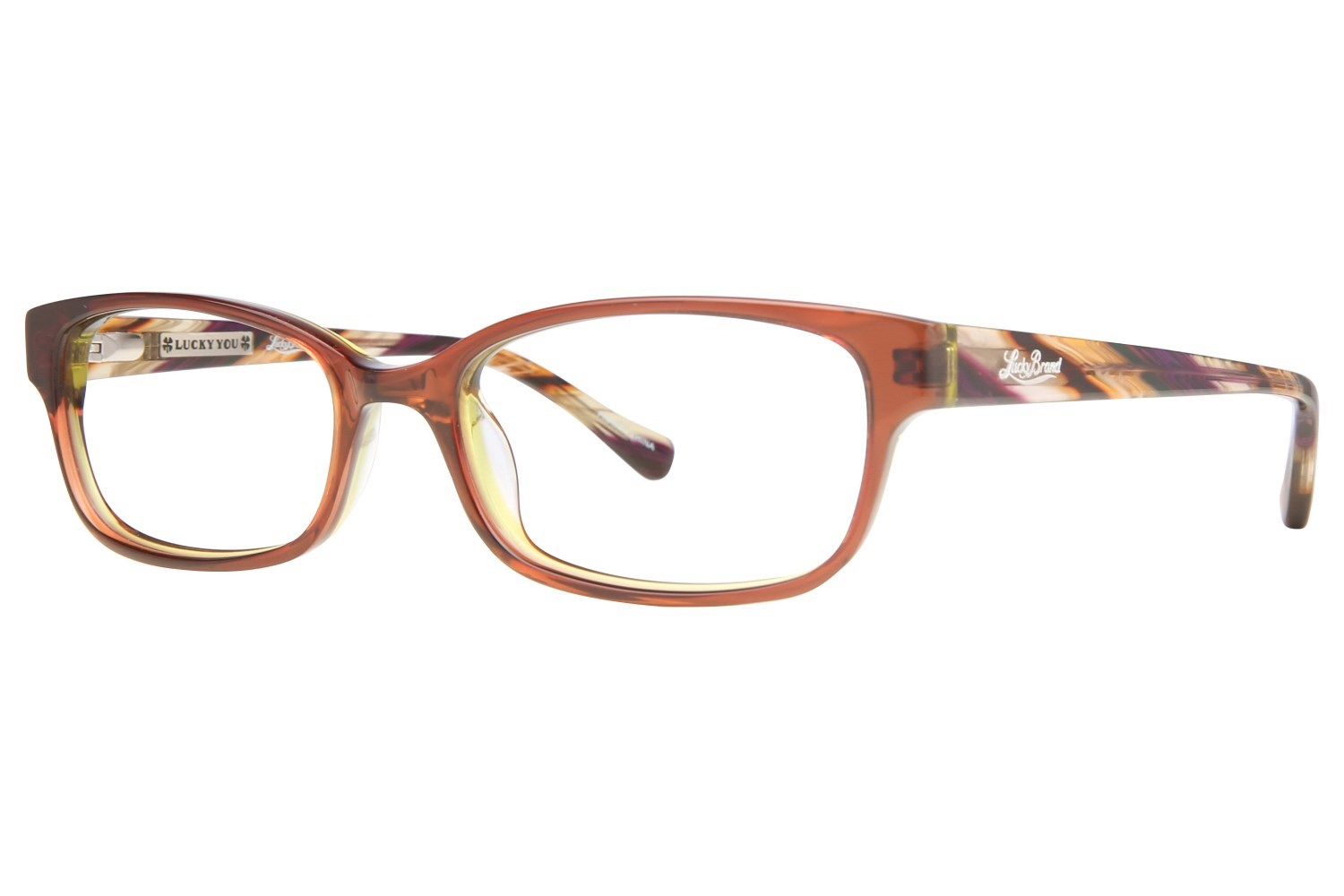 lucky-seascape-prescription-eyeglasses