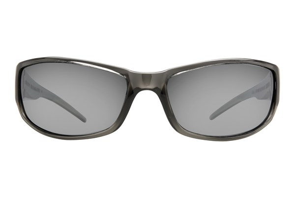 Fatheadz Big Daddy Gray Sunglasses