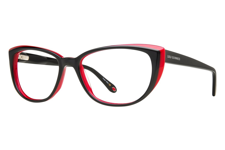 lulu-guinness-l890-prescription-eyeglasses