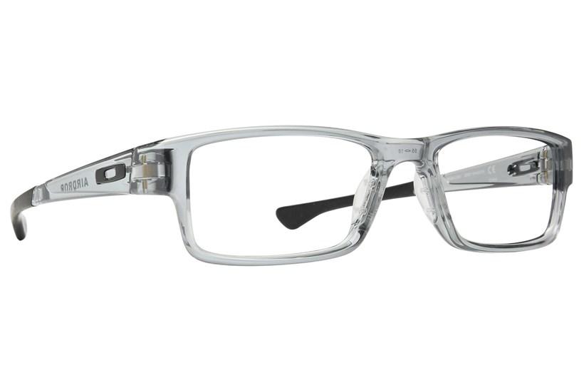 010bf0d229732 Oakley Airdrop (55) - Eyeglasses At AC Lens