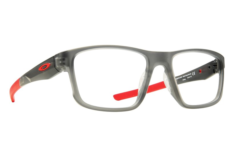 d2b326d0bc Oakley Hyperlink (54) - Eyeglasses At AC Lens