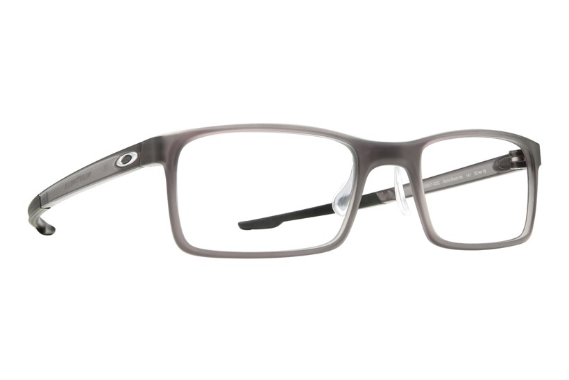 2007898b951 Oakley Milestone 2.0 (52) - Eyeglasses At AC Lens