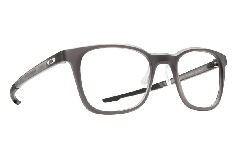 d239f5b0fd2 Oakley Milestone 3.0 Uk. Oakley OX 8093 0149 49 ...