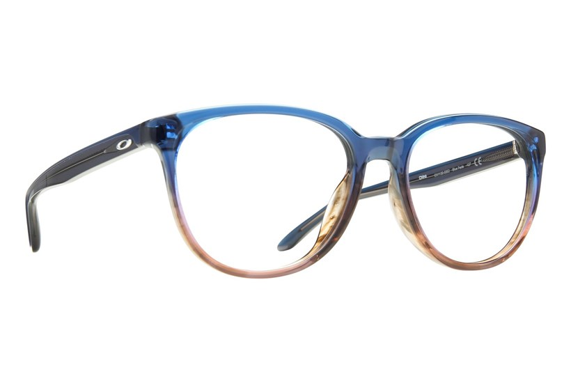 1006f9e41ce6 Oakley Reversal (52) - Eyeglasses At AC Lens