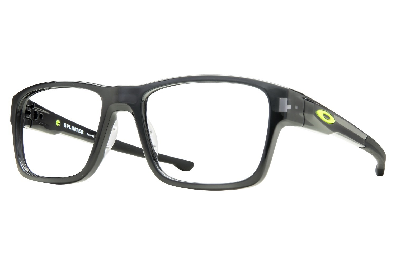 Oakley Eyepatch 2 Shaun White Polarizado « Heritage Malta 6f40cdc78b