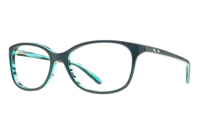 Glasses Frames Vernon Bc : Oakley Servo Eyeglasses Canada