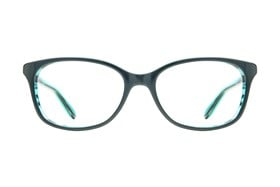 Oakley Standpoint (52) Green
