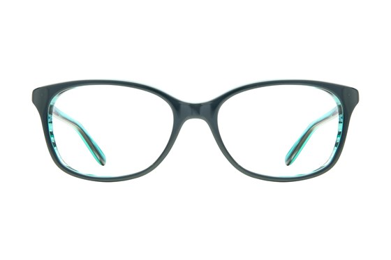 Oakley Standpoint (52) Green Eyeglasses