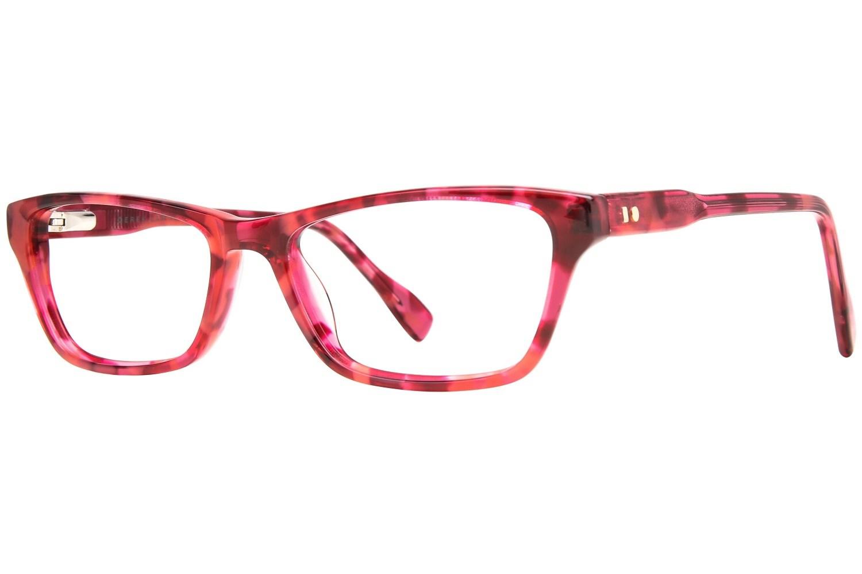 737e388353 Derek Lam 10 Crosby 917 Prescription Eyeglasses - DarkTortoiseSunglasses