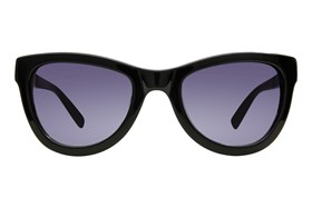 Derek Lam 10 Crosby Ipanema Black
