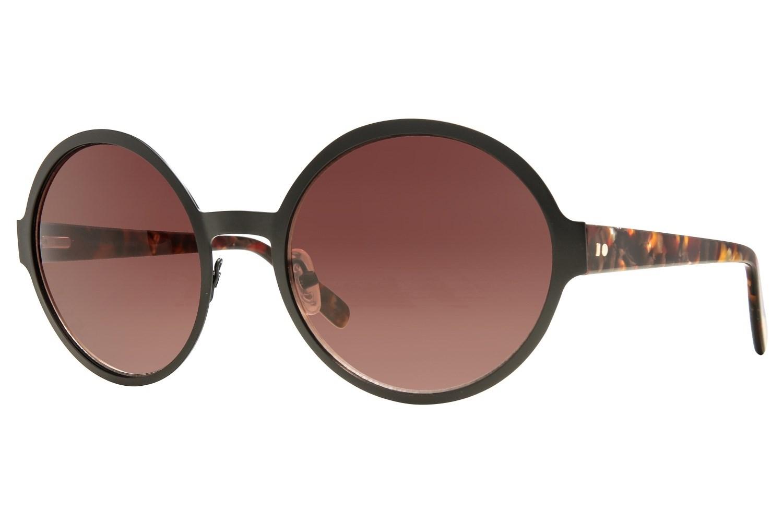 ee84403629c Derek Lam 10 Crosby Malaga Sunglasses - GUPrescriptionEyeglasses