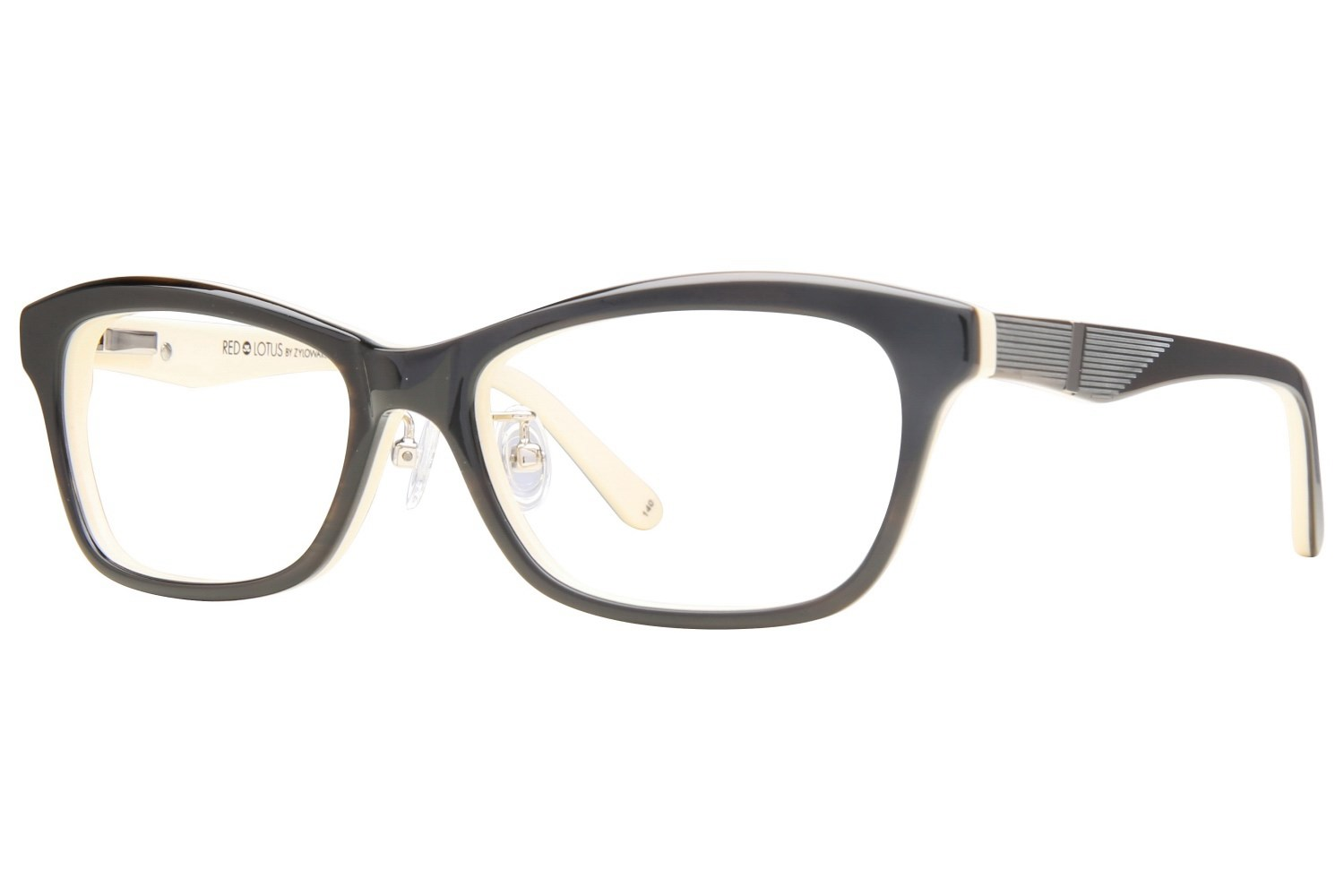 red-lotus-218z-prescription-eyeglasses