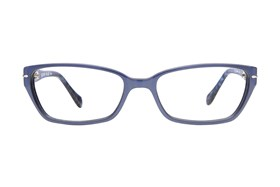 a80245e535 Buy Leon Max Prescription Eyeglasses Online