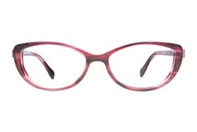 9243d4f2f7 Buy Leon Max Prescription Eyeglasses Online