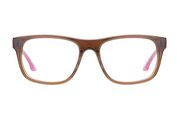 O'Neill Jesse Brown Eyeglasses