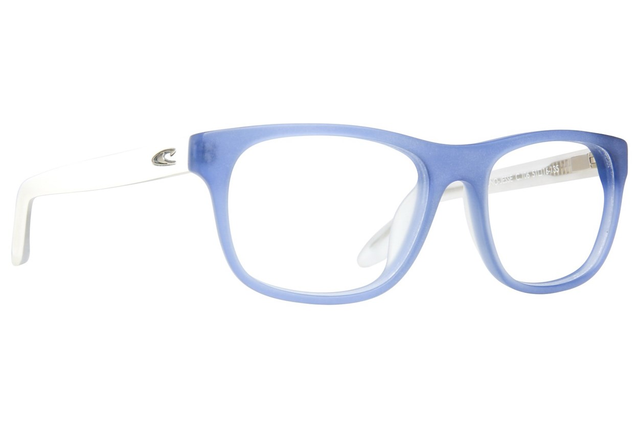 O'Neill Jesse Blue Eyeglasses