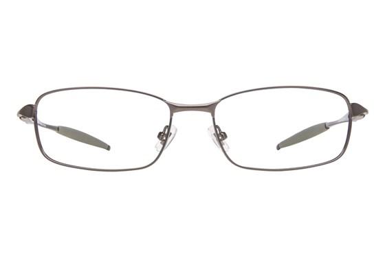 NASCAR N20 Gray Eyeglasses