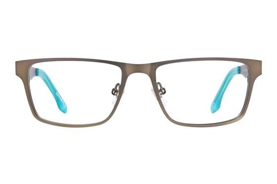 O'Neill Noll Tan Eyeglasses