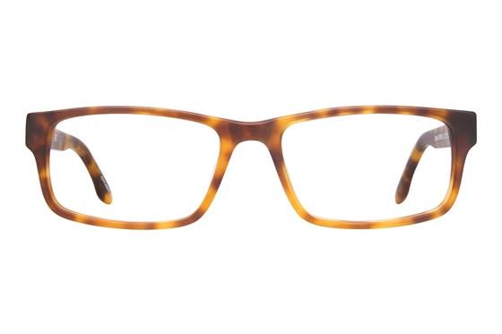 O'Neill Ryder Tortoise Eyeglasses