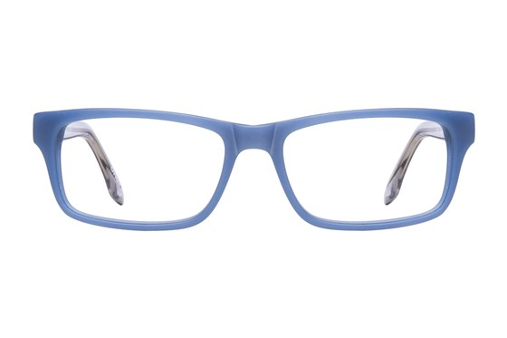 O'Neill Salt Blue Eyeglasses