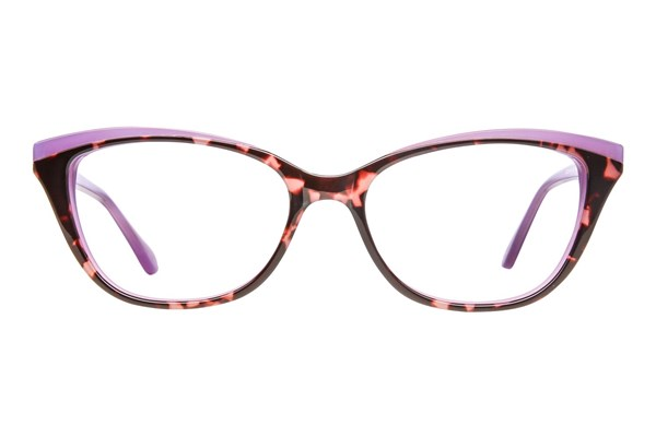 Lilly Pulitzer Bentley Eyeglasses - Tortoise