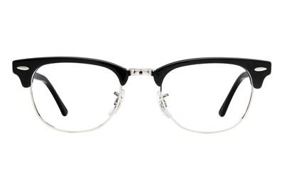 8f6b1be3c551 Buy Browline Prescription Eyeglasses Online