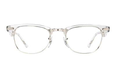 Ray-Ban® RX5154 Clear