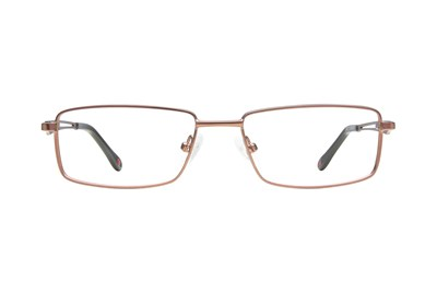 Champion 1002 Brown