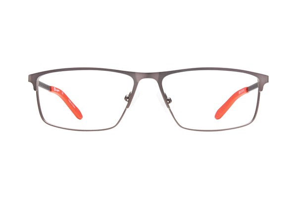 Champion 1006 Gray Eyeglasses