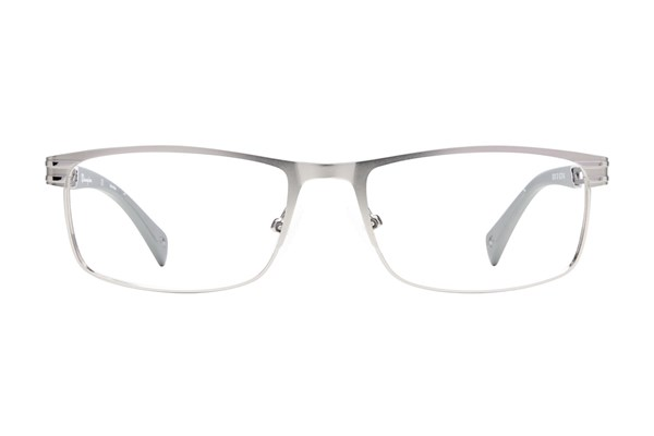 Champion 1011 Gray Eyeglasses