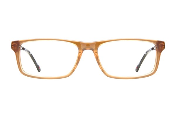 Champion 2001 Eyeglasses - Brown